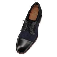 Shoes - Mika Sky - Christian Louboutin
