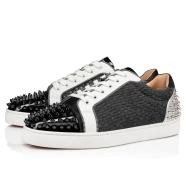 Shoes - Seavaste 2 Orlato - Christian Louboutin