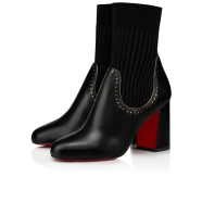 Shoes - Sockies - Christian Louboutin