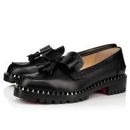Shoes - Ursul Lug - Christian Louboutin