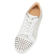 Shoes - Vieira Spikes - Christian Louboutin