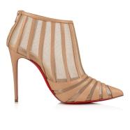 Shoes - Baleine - Christian Louboutin