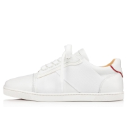 Shoes - Elastikid Donna - Christian Louboutin