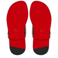 Shoes - Flag Shoe Spikes - Christian Louboutin