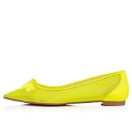 Shoes - Follies Rete Nodo - Christian Louboutin