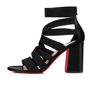 Shoes - Gladiapop - Christian Louboutin