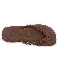 Shoes - Loubi Flip Donna - Christian Louboutin