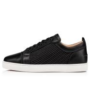 Shoes - Louis Junior Orlato - Christian Louboutin