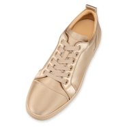Shoes - Louis Junior Woman Orlato - Christian Louboutin