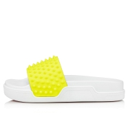 Souliers - Pool Fun - Christian Louboutin