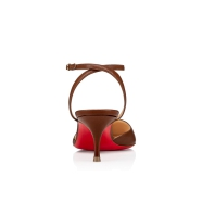Souliers - Rivieraqueen - Christian Louboutin