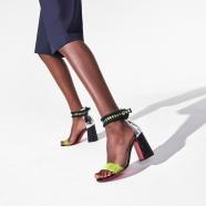 Shoes - Tennis Elbow - Christian Louboutin