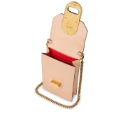 Small Leather Goods - Elisa Phone Pouch - Christian Louboutin