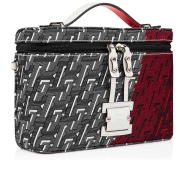 Bags - Kypipouch - Christian Louboutin