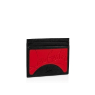Small Leather Goods - M Kios Card Holder - Christian Louboutin