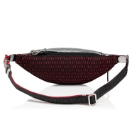 Bags - Parisnyc Belt Bag - Christian Louboutin