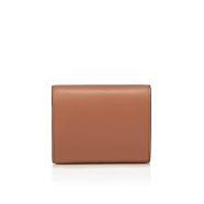 Small Leather Goods - W Loubigaga Mini Wallet - Christian Louboutin
