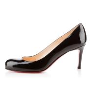 Women Shoes - Simple Pump - Christian Louboutin