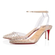 Shoes - Spikoo - Christian Louboutin
