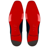 Shoes - Alpha Male - Christian Louboutin