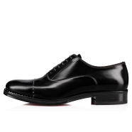 Shoes - Larrieu - Christian Louboutin