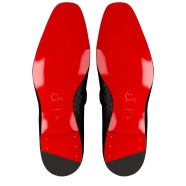 Shoes - Officialito P - Christian Louboutin