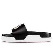 Shoes - Pool Beau - Christian Louboutin