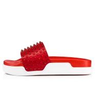 Shoes - Pool Fun - Christian Louboutin