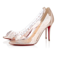 Shoes - Sucre Glace - Christian Louboutin