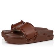 Shoes - Pool Stud Donna - Christian Louboutin