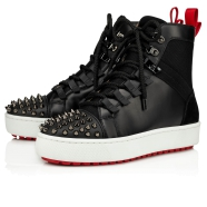 Shoes - Smartic - Christian Louboutin