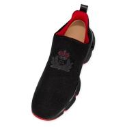Shoes - Sockcrest - Christian Louboutin