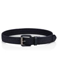 Belt - Hugo Belt - Christian Louboutin