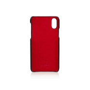 Small Leather Goods - Loubiphone Case Iphone X/xs - Christian Louboutin