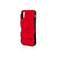 Small Leather Goods - Red Runner Case Iphone X/xs - Christian Louboutin