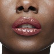 Beauty - Impera Silky Satin - Christian Louboutin