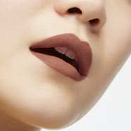 Woman Beauty - Just Nothing Velvet Matte - Christian Louboutin