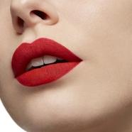 Beauty - Dramadouce Velvet Matte - Christian Louboutin