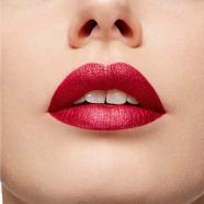Beauty - Rouge Louboutin Loubidazzle - Christian Louboutin