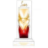 Beauty - Tornade Blonde - Christian Louboutin