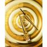 Beauty - Goldomania Tape à L'oeil - Christian Louboutin