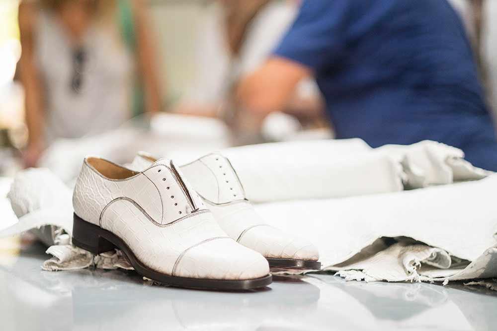 magasin d'usine 334a7 63ecb News - Christian Louboutin Boutique en ligne - En direct de ...