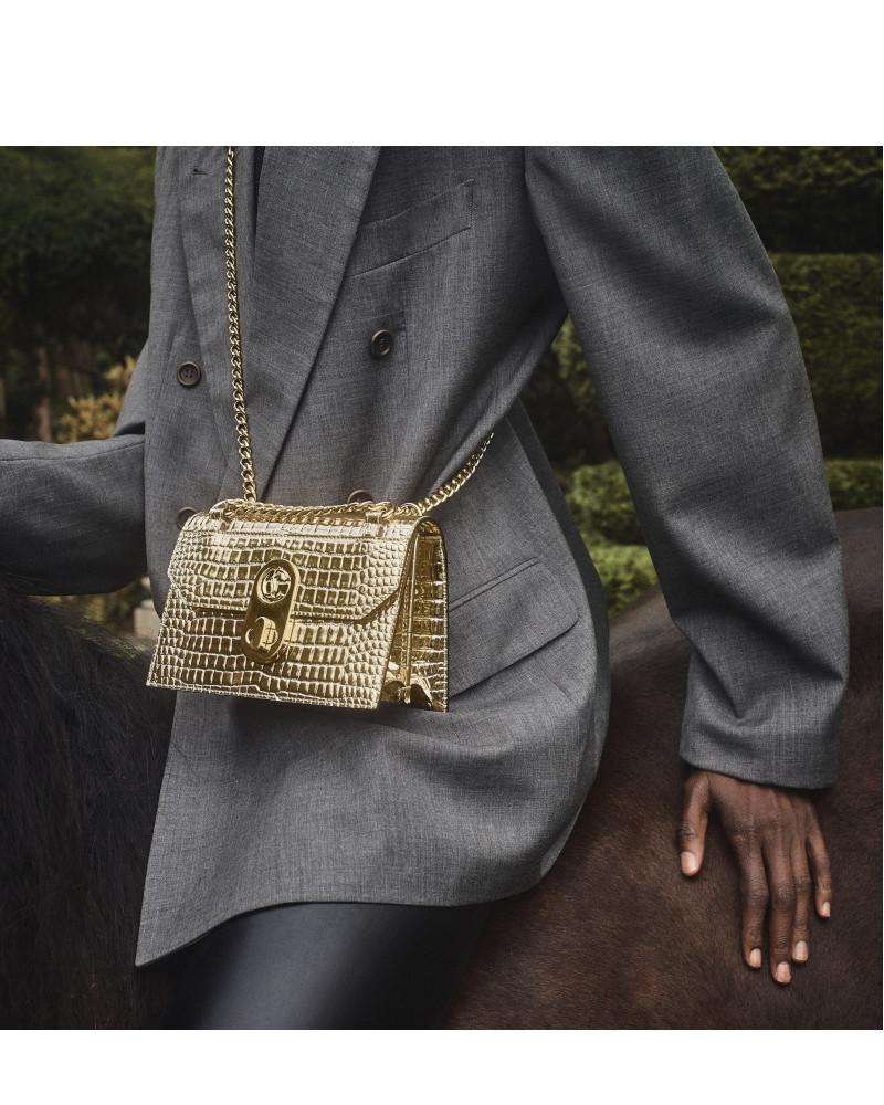 www louboutin boutique en ligne fr