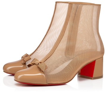 louboutin chaussures boutique