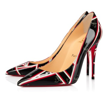 christian louboutin france website