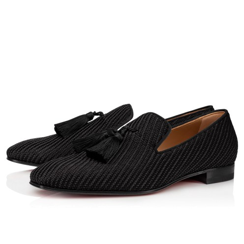 Souliers - Officialito - Christian Louboutin