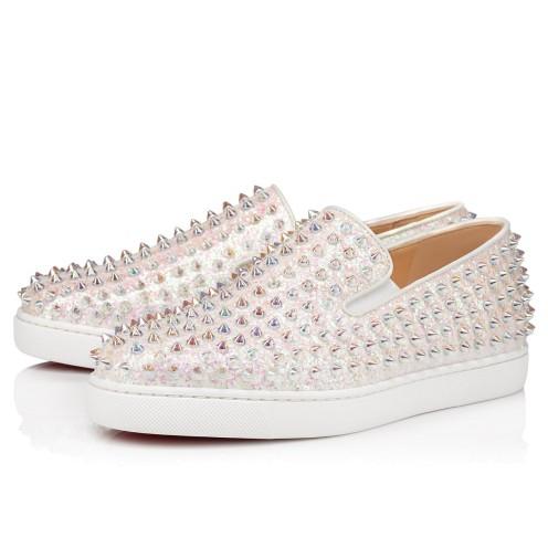 chaussures louboutin boutique en ligne