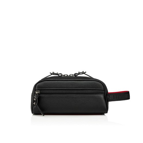 Small Leather Goods - Blaster - Christian Louboutin