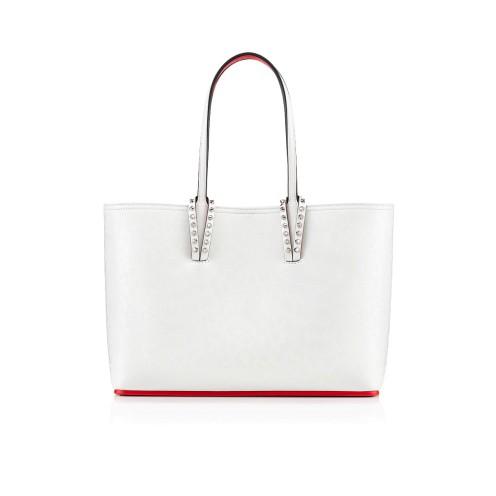 Bags - Cabalace Petit Modele - Christian Louboutin