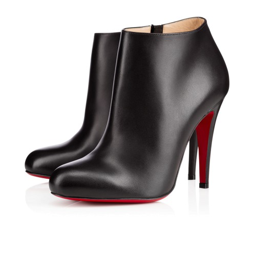 Women Shoes - Belle - Christian Louboutin